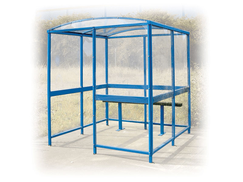 clear-dome-smoking-shelter-1