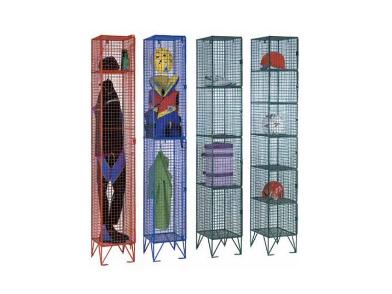 economy-mesh-lockers