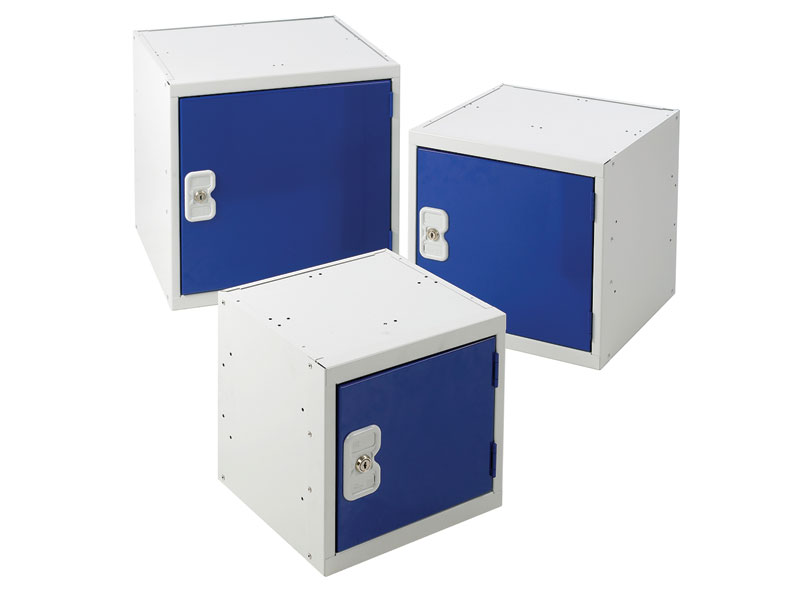 nestable-security-cube-lockers-1