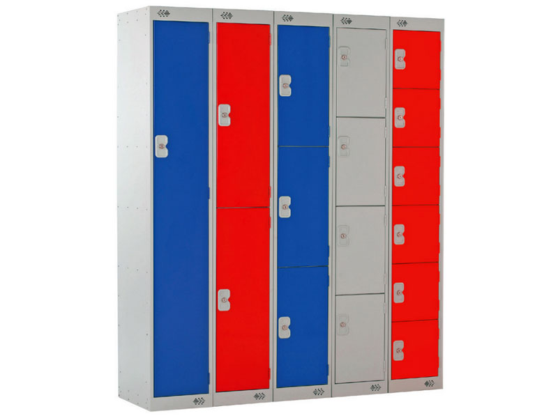 quick-order-lockers