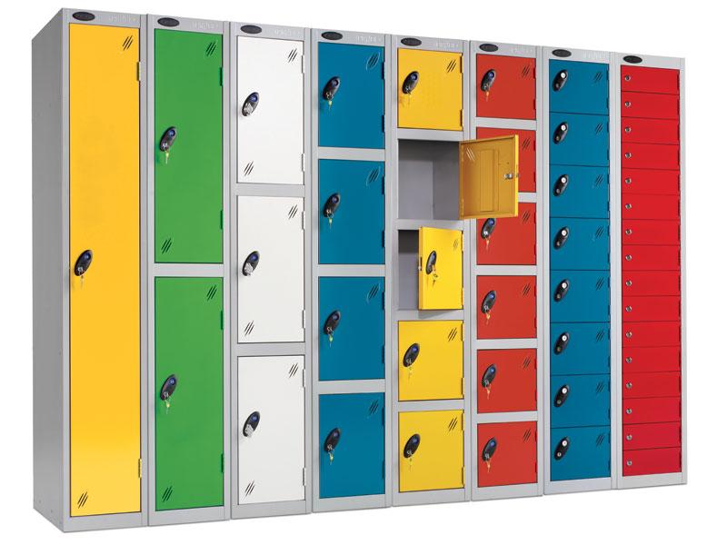 school-lockers-1